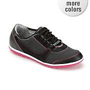 women s basel audra shoe by hush puppies