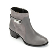 women s fondly nellie bootie by hush puppies