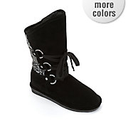 women s faith boot by bearpaw