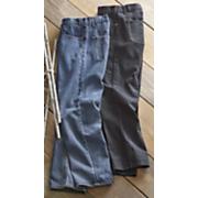 2 pk  men s jeans
