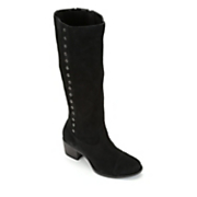 women s ideal nellie boot by hush puppies