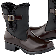 Women's Blast Iii Boot by Trotters