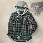 tegan flannel 52