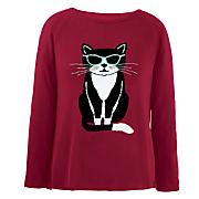 Best Friends Sweater