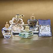 5 pc  lolita lempka set for women