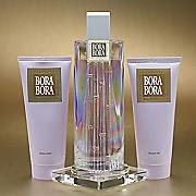 3 pc  bora bora set for women by liz claiborne