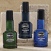 3 pc  brut set for men