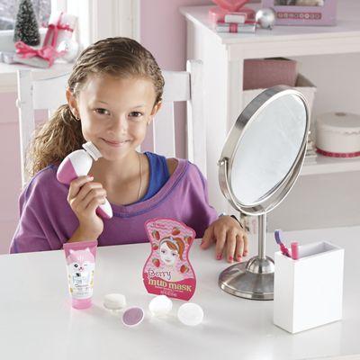 Facial Beauty Spa