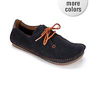 women s janey mae shoe by clarks