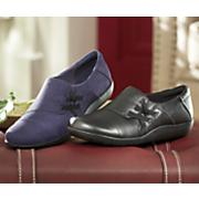 medora sandy shoe by clarks