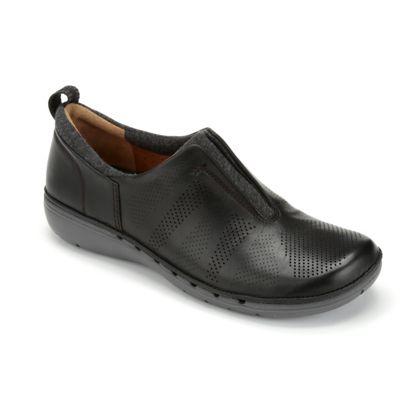 Women's Unspirit Shoe by Clarks