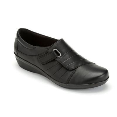 Women's Everlay Luna Shoe by Clarks