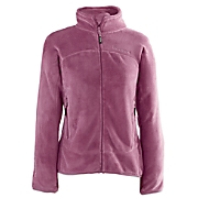women s cozy fleece by bearpaw