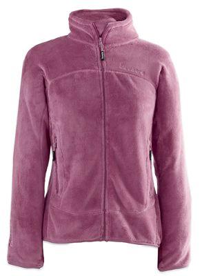 Women's Cozy Fleece by Bearpaw