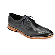 dwight oxford shoe by stacy adams