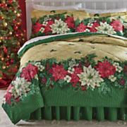 noelle comforter set