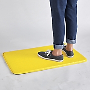 anti fatigue comfort mat 11