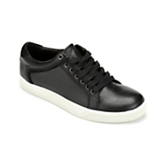 men s 6 eyelet shoe by gbx