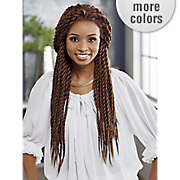 cree lace front wig