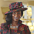 Sorina Hat