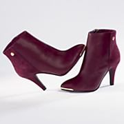 casey bootie by bellini