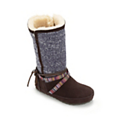 helena boot by bearpaw