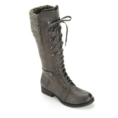 Snowball Boot by Spring Footwear
