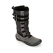 whitney boot by jambu