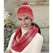 women s infinity ombre scarf