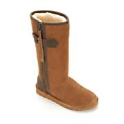 greta boot by bearpaw