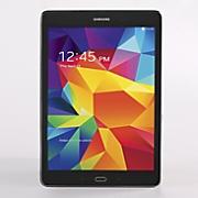 """9.7"""" Quad-Core Galaxy Tab A by Samsung"""