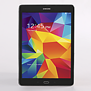 9 7  quad core galaxy tab a by samsung