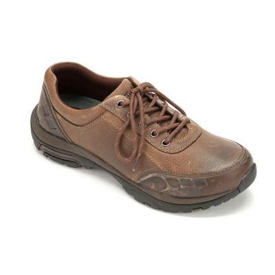 Men's Corben Shoe by Eastland