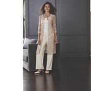 cassie lace jacket 2