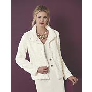 adrian jacket 70