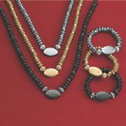 personalized bead jewelry