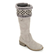 women s vail boot by beacon