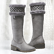 Women's Vail Boot by Beacon