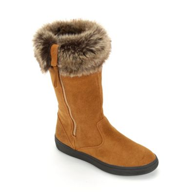Women's Iggy Boot by Cougar