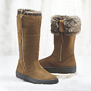 women s iggy boot by cougar