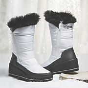 Women's Logan Boot by Cougar