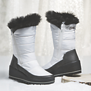 women s logan boot by cougar