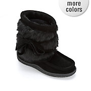 women s kate boot