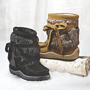 Women's Kate Boot