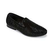 men s caviarr loafer by steve madden