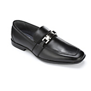 men s banded slip on shoe by giorgio brutini