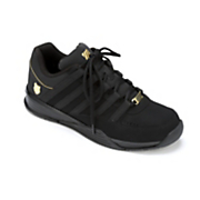 men s baxter shoe by k swiss
