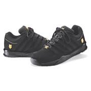 men s baxter shoe by k swiss