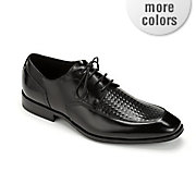 men s faxon oxford shoe by stacy adams