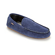 men s jettison slipper by lamo
